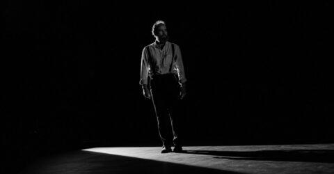 Novecento - Cie Patakès Théâtre